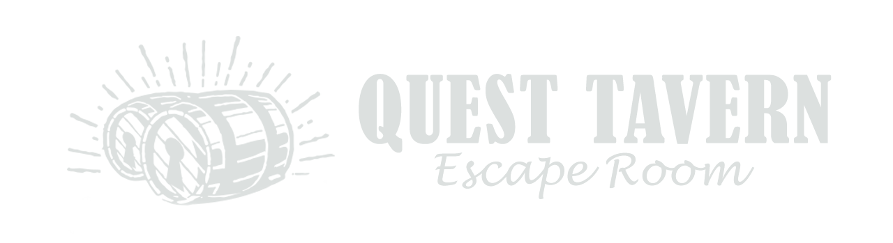 Quest Tavern Escape Room